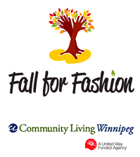 fallforfashion