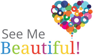 mdss_seemebeautiful_logo