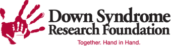DSRF-Logo