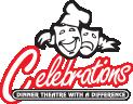 celebrations_logo